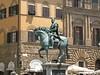 Italy-Coratia Vacation 203