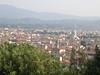 Italy-Coratia Vacation 128