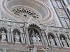 Italy-Coratia Vacation 161