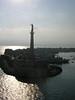 Italy-Coratia Vacation 378