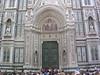 Italy-Coratia Vacation 165