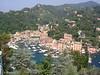 Italy-Coratia Vacation 105