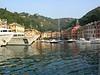 Italy-Coratia Vacation 074
