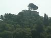 Italy-Coratia Vacation 121