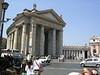 Italy-Coratia Vacation 052