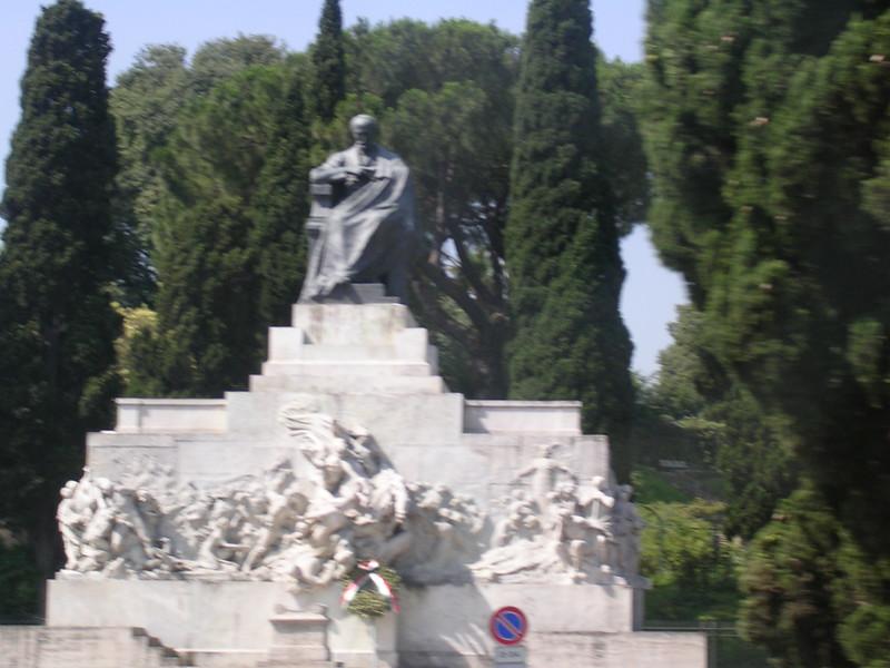 Italy-Coratia Vacation 018