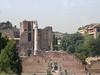 Italy-Coratia Vacation 031