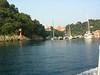 Italy-Coratia Vacation 073
