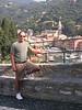 Italy-Coratia Vacation 095