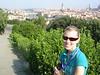 Italy-Coratia Vacation 136