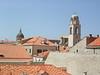 Italy-Coratia Vacation 834