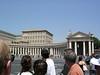 Italy-Coratia Vacation 054