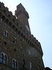 Italy-Coratia Vacation 205