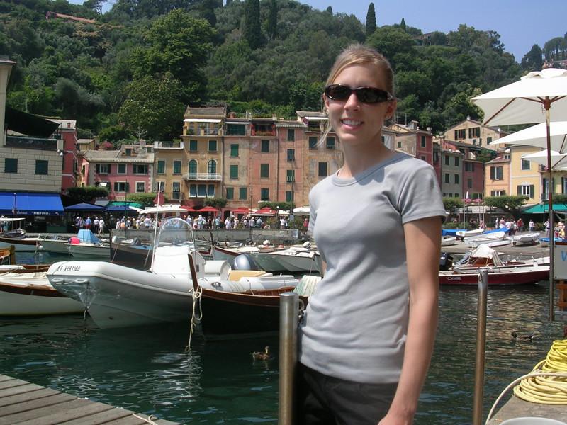 Italy-Coratia Vacation 120
