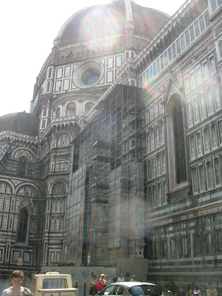 Italy-Coratia Vacation 156