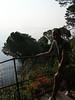 Italy-Coratia Vacation 083