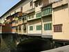 Italy-Coratia Vacation 187