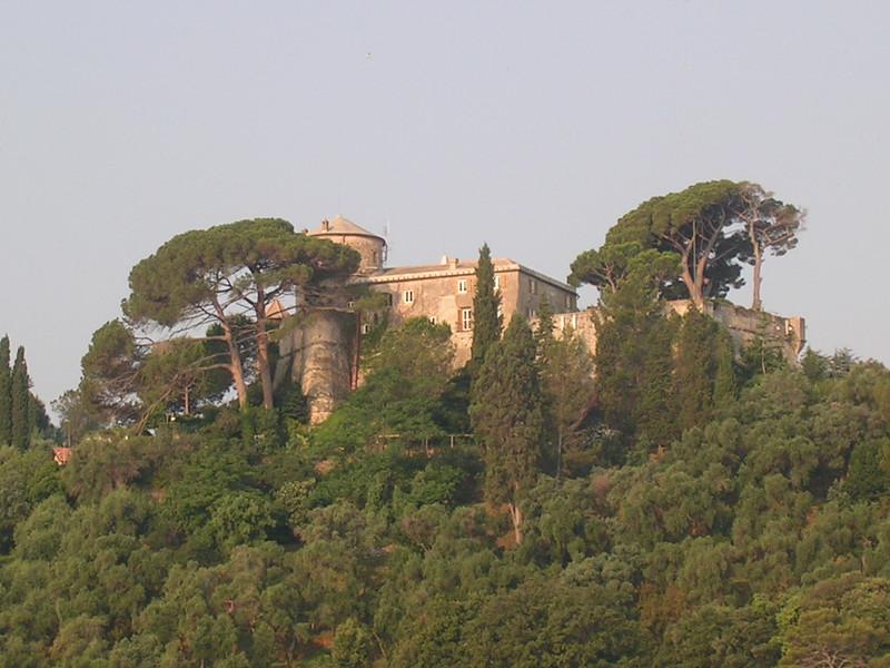 Italy-Coratia Vacation 072