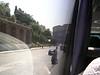 Italy-Coratia Vacation 032