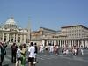 Italy-Coratia Vacation 051