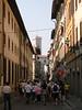 Italy-Coratia Vacation 150
