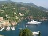 Italy-Coratia Vacation 100