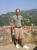 Italy-Coratia Vacation 102