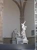 Italy-Coratia Vacation 208