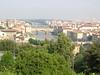 Italy-Coratia Vacation 134