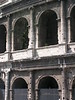 Italy-Coratia Vacation 037