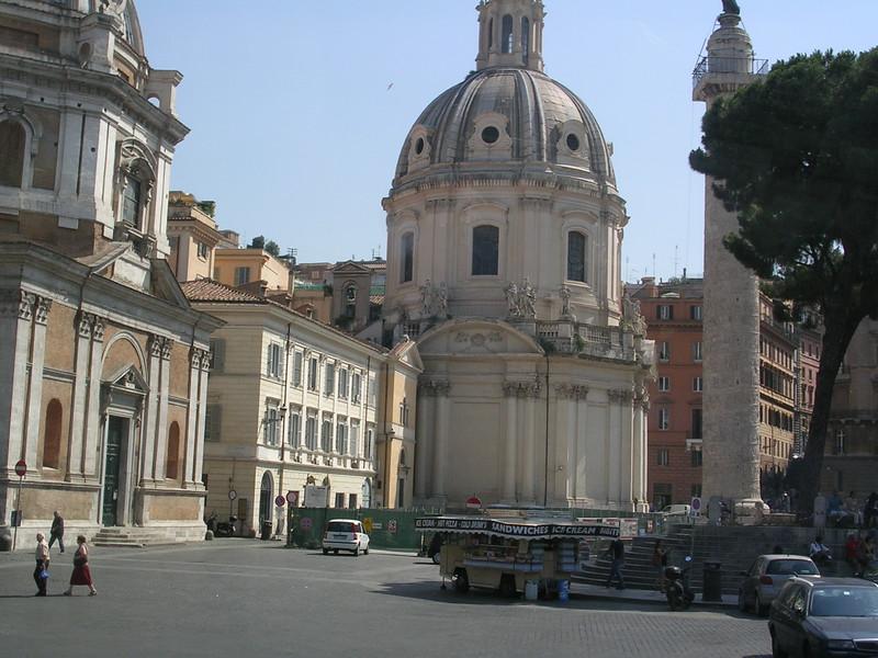 Italy-Coratia Vacation 028