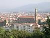 Italy-Coratia Vacation 131