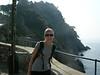 Italy-Coratia Vacation 091