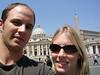 Italy-Coratia Vacation 056