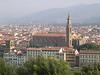 Italy-Coratia Vacation 142