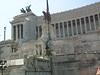 Italy-Coratia Vacation 024