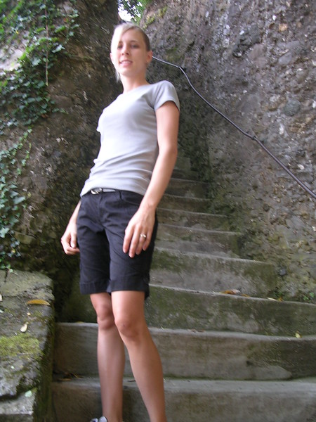 Italy-Coratia Vacation 077