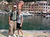 Italy-Coratia Vacation 117