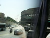 Italy-Coratia Vacation 033