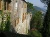 Italy-Coratia Vacation 110