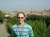 Italy-Coratia Vacation 137
