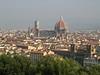 Italy-Coratia Vacation 130