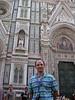 Italy-Coratia Vacation 163