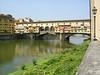 Italy-Coratia Vacation 191
