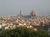 Italy-Coratia Vacation 141