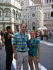 Italy-Coratia Vacation 175