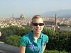Italy-Coratia Vacation 138