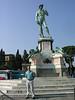 Italy-Coratia Vacation 145