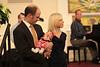 Alyssa Baby Dedication 015