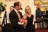 Alyssa Baby Dedication 013